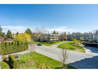 "Photo 18: 310 15298 20 Avenue in Surrey: King George Corridor Condo for sale in ""Waterford House"" (South Surrey White Rock)  : MLS®# R2451053"