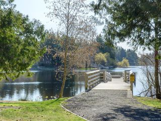 Photo 29: 1834 Munsie Rd in VICTORIA: ML Shawnigan Land for sale (Malahat & Area)  : MLS®# 759380