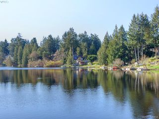 Photo 31: 1834 Munsie Rd in VICTORIA: ML Shawnigan Land for sale (Malahat & Area)  : MLS®# 759380