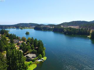 Photo 33: 1834 Munsie Rd in VICTORIA: ML Shawnigan Land for sale (Malahat & Area)  : MLS®# 759380