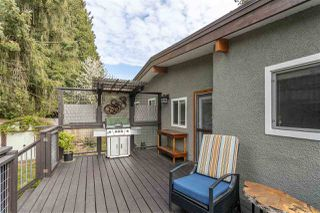 Photo 17: 32169 14TH Avenue in Mission: Mission BC House for sale : MLS®# R2452475