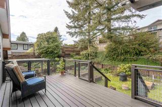 Photo 16: 32169 14TH Avenue in Mission: Mission BC House for sale : MLS®# R2452475