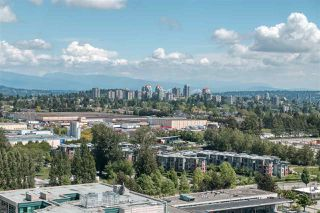 "Photo 18: 2006 6888 STATION HILL Drive in Burnaby: South Slope Condo for sale in ""SAVOY CARLTON"" (Burnaby South)  : MLS®# R2457076"