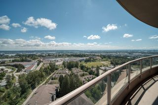 "Photo 16: 2006 6888 STATION HILL Drive in Burnaby: South Slope Condo for sale in ""SAVOY CARLTON"" (Burnaby South)  : MLS®# R2457076"