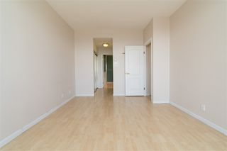"Photo 11: 2006 6888 STATION HILL Drive in Burnaby: South Slope Condo for sale in ""SAVOY CARLTON"" (Burnaby South)  : MLS®# R2457076"