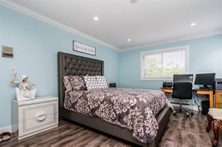 Photo 16: 15110 SPENSER Drive in Surrey: Bear Creek Green Timbers House for sale : MLS®# R2463752