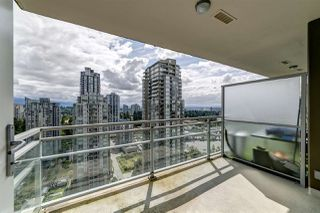 "Photo 12: 2903 2975 ATLANTIC Avenue in Coquitlam: North Coquitlam Condo for sale in ""Grand Central 3 by Intergulf"" : MLS®# R2474182"