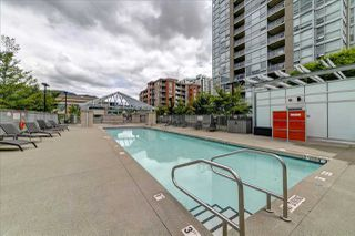 "Photo 22: 2903 2975 ATLANTIC Avenue in Coquitlam: North Coquitlam Condo for sale in ""Grand Central 3 by Intergulf"" : MLS®# R2474182"