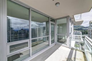 "Photo 13: 2903 2975 ATLANTIC Avenue in Coquitlam: North Coquitlam Condo for sale in ""Grand Central 3 by Intergulf"" : MLS®# R2474182"