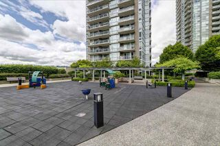 "Photo 20: 2903 2975 ATLANTIC Avenue in Coquitlam: North Coquitlam Condo for sale in ""Grand Central 3 by Intergulf"" : MLS®# R2474182"