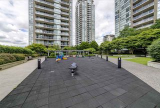 "Photo 19: 2903 2975 ATLANTIC Avenue in Coquitlam: North Coquitlam Condo for sale in ""Grand Central 3 by Intergulf"" : MLS®# R2474182"