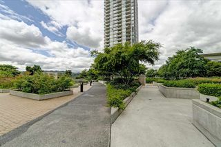 "Photo 21: 2903 2975 ATLANTIC Avenue in Coquitlam: North Coquitlam Condo for sale in ""Grand Central 3 by Intergulf"" : MLS®# R2474182"