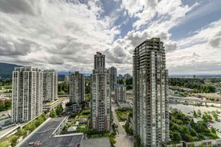 "Photo 14: 2903 2975 ATLANTIC Avenue in Coquitlam: North Coquitlam Condo for sale in ""Grand Central 3 by Intergulf"" : MLS®# R2474182"