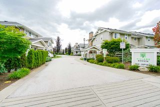 Photo 21: 47 12161 237 Street in Maple Ridge: East Central Townhouse for sale : MLS®# R2474198