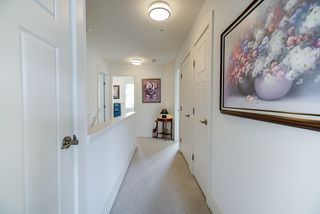 Photo 36: 47 12161 237 Street in Maple Ridge: East Central Townhouse for sale : MLS®# R2474198