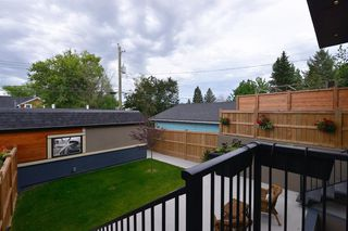 Photo 31: 2834 35 Street SW in Calgary: Killarney/Glengarry Semi Detached for sale : MLS®# A1013513