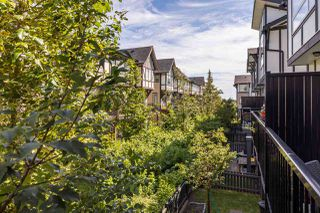 "Photo 8: 41 9680 ALEXANDRA Road in Richmond: West Cambie Townhouse for sale in ""MUSEO"" : MLS®# R2480625"