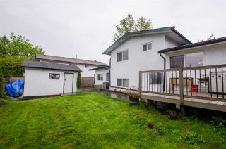 Photo 8: 20533 48B Avenue in Langley: Langley City House for sale : MLS®# R2481496