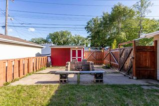 Photo 34: 4411 114 Avenue in Edmonton: Zone 23 House for sale : MLS®# E4206513