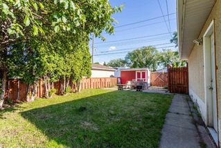 Photo 33: 4411 114 Avenue in Edmonton: Zone 23 House for sale : MLS®# E4206513