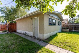 Photo 37: 4411 114 Avenue in Edmonton: Zone 23 House for sale : MLS®# E4206513