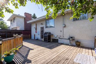 Photo 31: 4411 114 Avenue in Edmonton: Zone 23 House for sale : MLS®# E4206513