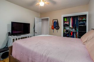 Photo 16: 4411 114 Avenue in Edmonton: Zone 23 House for sale : MLS®# E4206513