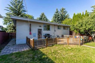 Photo 30: 4411 114 Avenue in Edmonton: Zone 23 House for sale : MLS®# E4206513