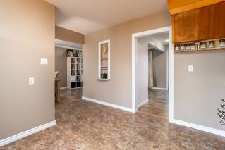 Photo 12: 4411 114 Avenue in Edmonton: Zone 23 House for sale : MLS®# E4206513