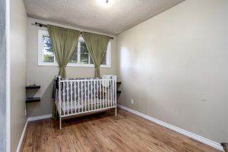Photo 17: 4411 114 Avenue in Edmonton: Zone 23 House for sale : MLS®# E4206513