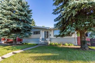 Photo 1: 4411 114 Avenue in Edmonton: Zone 23 House for sale : MLS®# E4206513