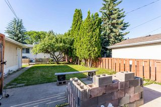 Photo 35: 4411 114 Avenue in Edmonton: Zone 23 House for sale : MLS®# E4206513