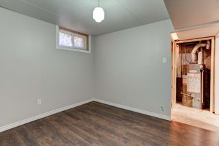 Photo 27: 4411 114 Avenue in Edmonton: Zone 23 House for sale : MLS®# E4206513