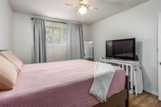 Photo 15: 4411 114 Avenue in Edmonton: Zone 23 House for sale : MLS®# E4206513