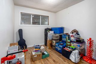 Photo 19: 4411 114 Avenue in Edmonton: Zone 23 House for sale : MLS®# E4206513