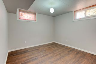 Photo 26: 4411 114 Avenue in Edmonton: Zone 23 House for sale : MLS®# E4206513