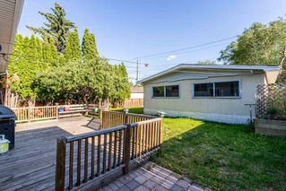 Photo 32: 4411 114 Avenue in Edmonton: Zone 23 House for sale : MLS®# E4206513