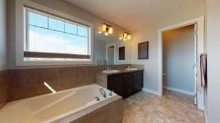 Photo 17: 1934 BAYWATER Alley SW: Airdrie Semi Detached for sale : MLS®# A1025806