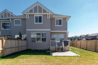 Photo 21: 1934 BAYWATER Alley SW: Airdrie Semi Detached for sale : MLS®# A1025806
