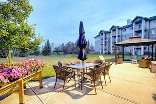 Photo 30: 405 5000 Somervale Court SW in Calgary: Somerset Apartment for sale : MLS®# A1023136