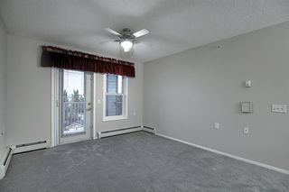 Photo 13: 405 5000 Somervale Court SW in Calgary: Somerset Apartment for sale : MLS®# A1023136