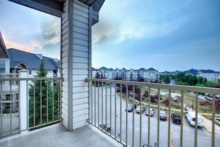 Photo 15: 405 5000 Somervale Court SW in Calgary: Somerset Apartment for sale : MLS®# A1023136