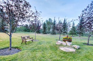 Photo 27: 405 5000 Somervale Court SW in Calgary: Somerset Apartment for sale : MLS®# A1023136
