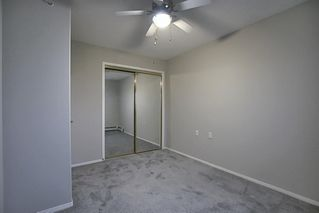 Photo 18: 405 5000 Somervale Court SW in Calgary: Somerset Apartment for sale : MLS®# A1023136