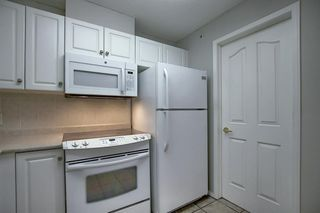 Photo 12: 405 5000 Somervale Court SW in Calgary: Somerset Apartment for sale : MLS®# A1023136