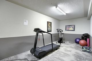 Photo 24: 405 5000 Somervale Court SW in Calgary: Somerset Apartment for sale : MLS®# A1023136