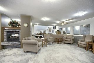 Photo 23: 405 5000 Somervale Court SW in Calgary: Somerset Apartment for sale : MLS®# A1023136