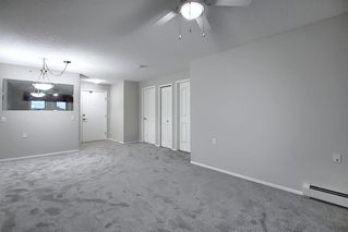 Photo 8: 405 5000 Somervale Court SW in Calgary: Somerset Apartment for sale : MLS®# A1023136