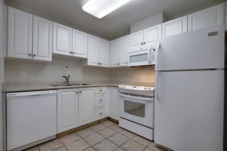 Photo 11: 405 5000 Somervale Court SW in Calgary: Somerset Apartment for sale : MLS®# A1023136