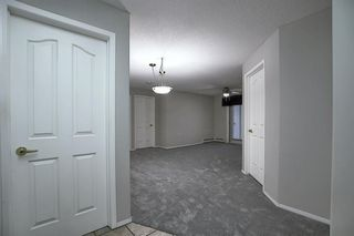 Photo 6: 405 5000 Somervale Court SW in Calgary: Somerset Apartment for sale : MLS®# A1023136